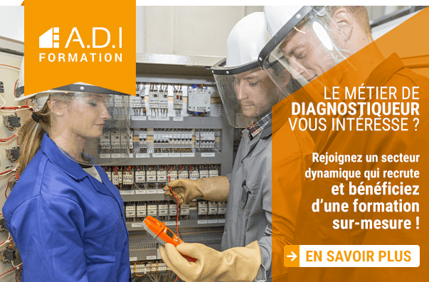 www.formation-adi.fr Reims