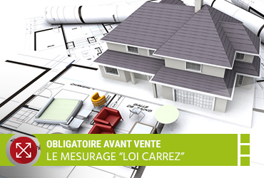 Diagnostic immobilier Witry-lès-Reims
